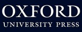 oup Try Oxford Biblical Studies Online here for free