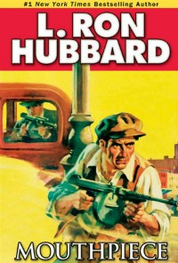 011912CRhubbard200 Classic Returns: Vintage Pulps, a Historic Sinker, and Bird Is the Word!