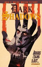 BS011912GNPPAdarkshadows Graphic Novels Prepub Alert: Guy Delisle, Alison Bechdel & The Graphic Canon
