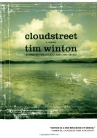 Cloud Stret Wonder from Down Under: Australian Fiction |The Readers Shelf, January 2012