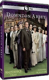 Downtown abbey RA Crossroads: What To Watch (and Read) After Downton Abbey