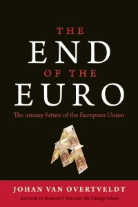 EURO0120 Xpress Reviews: Nonfiction | First Look at New Books, January 20, 2012