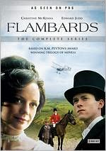 Flambards RA Crossroads: What To Watch (and Read) After Downton Abbey