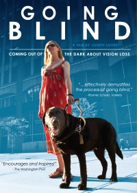 GoingBlind2112 Video Reviews, February 1, 2012