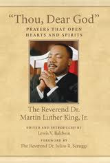 MLK Spiritual Living Reviews, January 2012