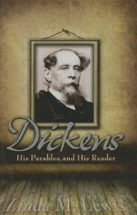 Parables200 Charles Dickens at 200: A Dozen New Books on the Inimitable