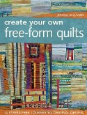 QuiltsCover125 Wyatts World: Quilting Collecting—Basics and Inspiration
