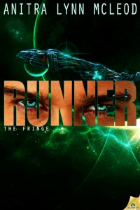 Runner0127 Xpress Reviews: E Originals | First Look at New Books, January 27, 2012