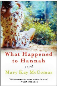 WhatHappenedtoHannah200 Fiction Reviews, January 2012