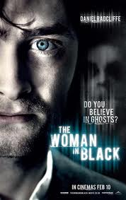 Woman black The Great Gatsby in 3 D, or Too Old Sport?