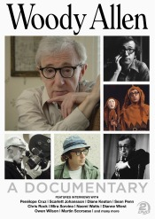 WoodyAllen Trailers: Whats coming on DVD/Blu ray, February 1, 2012