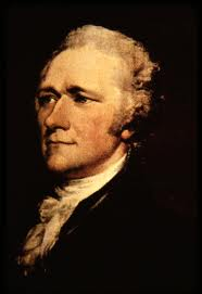 alexander.hamilton Try Rotundas Papers of Alexander Hamilton (and more) here for free