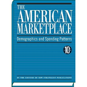 american marketplace Reference Short Takes, January 2012