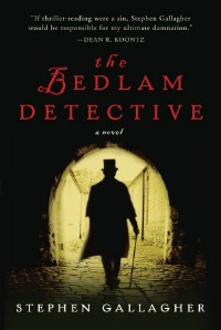 bedlam0113 Xpress Reviews: Fiction | First Look at New Books, January 13, 2012