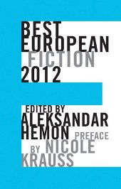 besteuro1 Good bye 2011: Best Short Stories, Poetry Not To Miss, Fiction in Translation