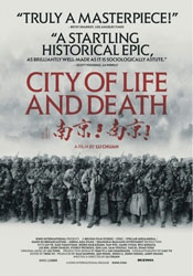 city of life Fast Scans:  Top Foreign & Indie Picks, January 2012