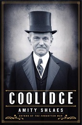 coolidge Nonfiction Previews, July 2012, Pt. 3: Saving Rhinos, Seeing Palestine