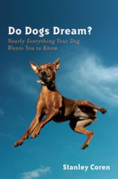 dogdream Nonfiction Previews: July 2012, Pt. 1: Opium Dreams and Our War with Iran
