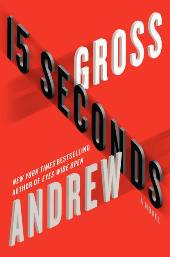 gross Fiction Previews, July 2012, Pt. 2: Six Big Thrillers