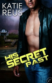 hissecretpast0120 Xpress Reviews: E Originals | First Look at New Books, January 20, 2012