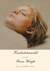 kinder Good bye 2011: Best Short Stories, Poetry Not To Miss, Fiction in Translation