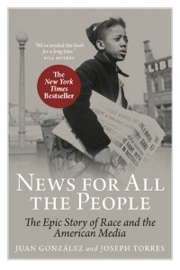 news0113 Xpress Reviews: Nonfiction | First Look at New Books, January 13, 2012