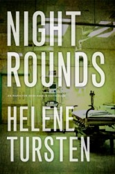 nightrounds Mystery Reviews, February 1, 2012
