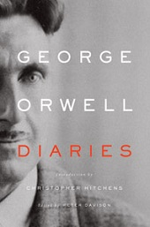 orwell Nonfiction Previews: August 2012, Pt. 1: The Rise of Rome and a Julia Child Biography