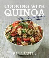 quinoa0113 Xpress Reviews: Nonfiction | First Look at New Books, January 13, 2012