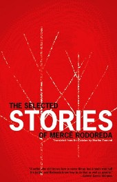 rodo Good bye 2011: Best Short Stories, Poetry Not To Miss, Fiction in Translation
