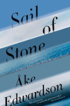 sailofstone Nordic Crime Fiction: A Menacing Quartet, February 1, 2012