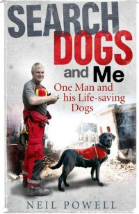 searchdog0120 Xpress Reviews: Nonfiction | First Look at New Books, January 20, 2012