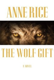 wolf0127 Xpress Reviews: Fiction | First Look at New Books, January 27, 2012