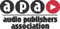 APAlogo200 APA Announces Audie Award Nominees