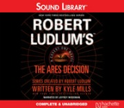 AudLudlum180 Audio Reviews, February 15 2012