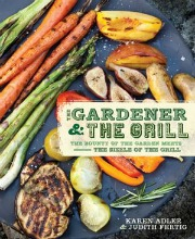 CookAdler180 Cookbook Reviews, February 15, 2012