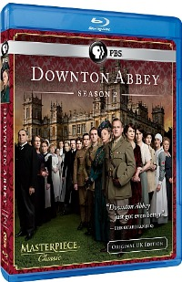 DOWNTON21 Video Reviews, March 1, 2012