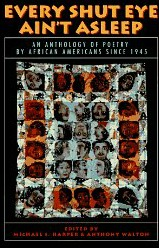 EveryShutEye Wyatts World: Celebrating African American History Month Through Poetry