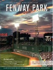 FenwayBB Baseball Prospects: 22 New Spring Titles, February 1, 2012