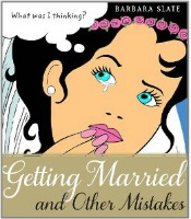 GettingMarriedUse Graphic Novels Prepub Alert: The A Bomb, Comics History Month & Chip Kidds (In)Glorious Batman