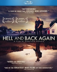 Hell120202 Oscar Nominees, Plus One | Video Reviews, February 15, 2012