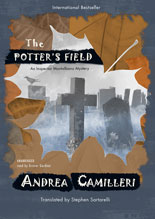 March1Pottersfield Audio Reviews, March 1, 2012