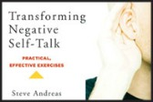 NegativeSelf TalkUse The Pursuit of Happiness: Ten Self Help Books To Improve Your Mood