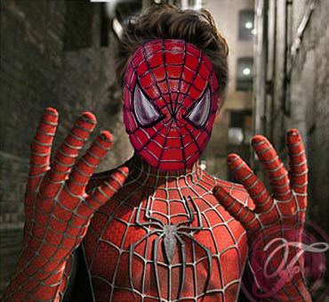 Spideydo