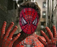 Spideydo190 Geeky Friday: The Avengers Extended Trailer, Spidey Reboot, and Comic Book Men