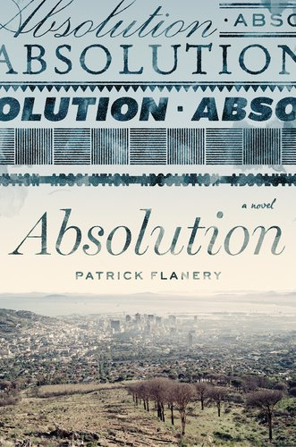 absolution Fiction Reviews, February 15, 2012