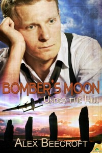 bomber0210 Xpress Reviews: E Originals | First Look at New Books, February 10, 2012
