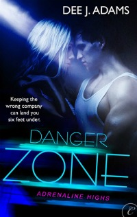 dangerzone0217 Xpress Reviews: E Originals | First Look at New Books, February 17, 2012