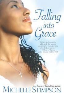 fallingintograce Genre Spotlight | Christian Fiction: A Born Again Genre