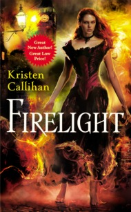 firelight1202021 Romance Reviews, February 15, 2012